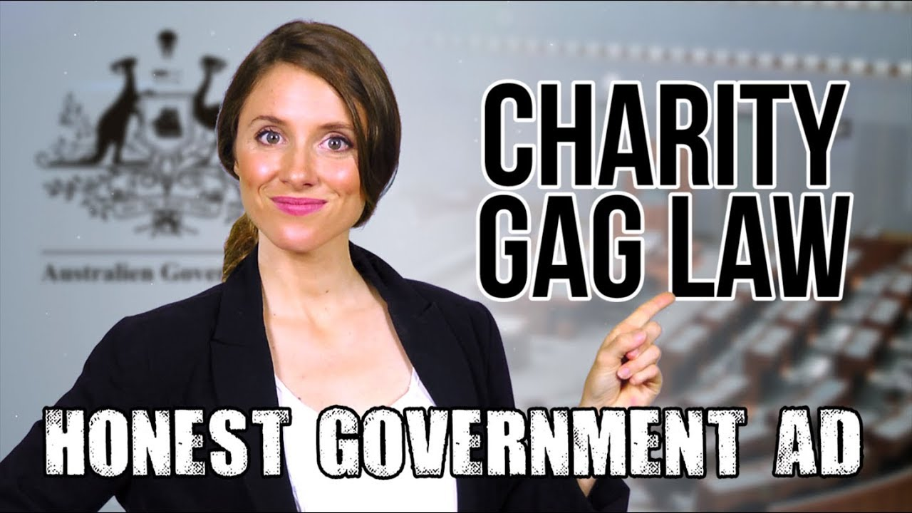 CharityGag_HGA_Thumb