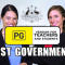 (PG VERSION) Honest Government Ad | Preferential Voting