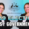 Honest Government Ad | 2019 Election (Season Finale)
