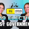 (PG VERSION) Honest Government Ad | 2019 Election