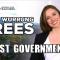 (PG Version) Honest Government Ad   Djab Wurrung Trees