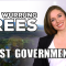 Honest Government Ad | Djab Wurrung Trees
