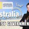 VisitAustralia2019_PG2