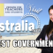 (PG VERSION) Honest Government Ad | Visit Australia! 2019
