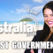 Honest Government Ad | Visit Australia! (2019)