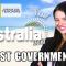 (PG VERSION) Honest Government Ad | Visit Australia! 2019