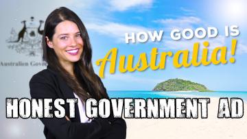 VisitAustralia2019_Thumb14