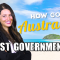 Honest Government Ad | Visit Australia! (2019)