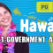 (PG Version) Honest Government Ad | Visit Hawai'i