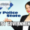 [PG VERSION] Honest Government Ad | My Police State