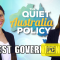(PG VERSION) Honest Government Ad | Quiet Australians