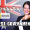 (PG VERSION) Honest Government Ad | Australia Day