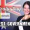 (PG VERSION) Honest Government Ad | Australia Day