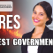 (PG VERSION) Honest Government Ad | After The Fires
