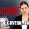 Honest Government Ad | Coronavirus: The Machine