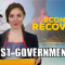 Honest Government Ad | Coronavirus: Economic Recovery (DERP)