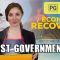 (PG VERSION) Honest Government Ad | Coronavirus: Economic Recorvery (DERP)