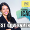 (PG VERSION) Honest Government Ad | Anti-Corruption Body (Federal ICAC)