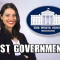 Honest Government Ad | A message from the White House