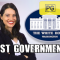 (PG VERSION) Honest Government Ad | A message from the White House