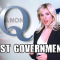 Honest Government Ad | QAnon