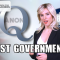 (PG VERSION) Honest Government Ad | Q