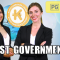 (PG VERSION) Honest Government Ad | Kyoto Carryover Credits