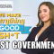 (PG VERSION) Honest Government Ad | We Make Everything Good Sh!t